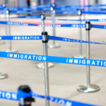 Immigrant Visa Backlog